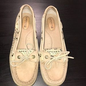 🐆Sperry Top-Sider Shoes🐆